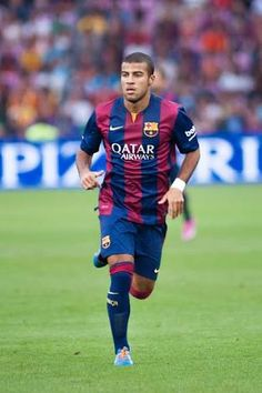c5d3b9208ac Arsenal Set To Rival Liverpool Over Barcelona Star    http   www.highnewloaded