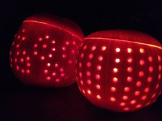Pumpkin #pompoen #diy