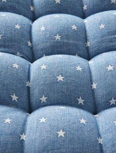 die besten 25 weitere matratzen ideen auf pinterest matratzen ikea bett mit matratze und die. Black Bedroom Furniture Sets. Home Design Ideas