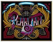 pearl jam posters - Buscar con Google