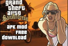 Grand Theft Auto V Cheats for Xbox 360 and You are looking for GTA 5 Cheats. We introduce you a full list of cheat codes for GTA 5 on the all platforms San Andreas Cheats, Gta San Andreas, Grand Theft Auto Games, Grand Theft Auto Series, Xbox 360, San Andreas Grand Theft Auto, Rockstar Games, Gta 5, Video Games