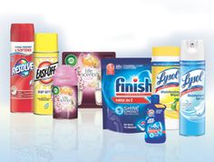 Load this Savingstar Ecoupon Now:Reckitt Benckiser Home Products : #CouponAlert, #Coupons, #E-Coupons Check it out here!!