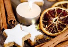 Die 5 schönsten Adventbräuche Advent, Tea Lights, Birthday Candles, Kustom, Essen, Nice Asses