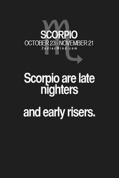 Scorpio And Cancer, Scorpio Zodiac Facts, Scorpio Traits, Scorpio Love, Zodiac Signs Scorpio, Scorpio Quotes, Scorpio Horoscope, Zodiac Mind, Zodiac Quotes