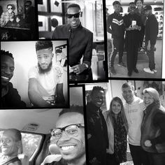 2015 FAVORITE MOMENTS   Some memorable moments with some of the most beautiful people...I must say I have the best!  #elliotcarlyle #fashionisto #fashionmen #2015 #blessed #lifestyle #fashionpr #fashionbrand #branding #marketing #business #success #international #elliotcarlyleunlimited #igfashion #fashionpost #fashionpeople #fashionstyle #celebritystyle #fashiongram #friendship #love #family by elliotcarlyle
