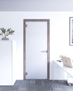 Dveře do otvoru, masivní dřevěná zárubeň s negativní spárou Woody, Bathtub, Standing Bath, Bath Tub, Bathtubs, Tub