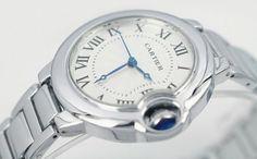 Ceas elegant dama, la doar 149 RON in loc de 500 RON Vezi mai multe detalii pe Teamdeals.ro: Ceas elegant dama, la doar 149 RON in loc de 500 RON Ron, Cartier, Smart Watch, Elegant, Crystal, Classy, Smartwatch, Chic