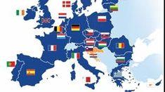 Imagini pentru uniunea europeana