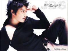 Jang Dong-gun | guaposoooo ainsss ese hombro al aireeeeeasfksandlfkanlds