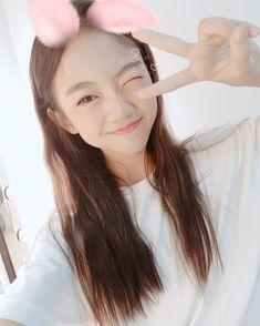 Na Haeun, Asian Babies, Cute Kids, 911, My Favorite Things, Beauty, Princess, Cosmetology, Cute Babies