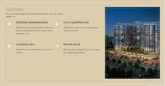 20 Properties For Sale In Sports City Elite 10 Sports Residence Ideas City Elite Property For Sale Residences