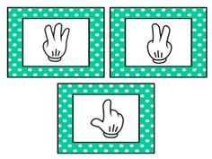 Student Feedback SelfAssessment Student Communication Cards