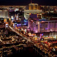 Nevada gambling mecca aqarius casino