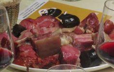 Menú del Antroxu: celebra los carnavales con la gastronomía tradicional asturiana  - http://www.conmuchagula.com/2013/02/04/menu-del-antroxu-celebra-los-carnavales-con-la-gastronomia-tradicional-asturiana/