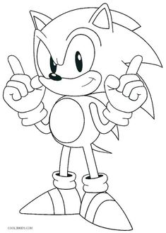 Sonic Coloring Sheets Idea printable sonic coloring pages for kids Sonic Coloring Sheets. Here is Sonic Coloring Sheets Idea for you. Sonic Coloring Sheets printable sonic coloring pages for kids Sonic Col. Pikachu Coloring Page, Monster Coloring Pages, Pokemon Coloring Pages, Cartoon Coloring Pages, Coloring Books, Colouring, Super Mario Coloring Pages, Coloring Pages For Boys, Coloring Pages To Print