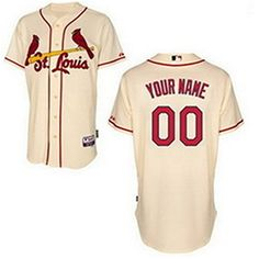 0831f82fac8 Buy Lance Lynn Mlb Jersey-St Louis Cardinals Womens Authentic Alternate  Cool Base Baseball Jersey from Reliable Lance Lynn Mlb Jersey-St Louis  Cardinals ...