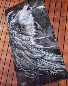 Spiral Direct SACRED LOVE clous taille robe top//femme//fille//LICORNE//Gothique//Biker//