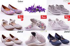 A(z) 50 legjobb kép a(z) Valentina Cipőboltok   Webáruház táblán ... e5900afd16