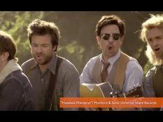 Jason Bateman, Ed Helms, Jason Sudeikis Star in Amazing Mumford & Sons Parody... Effing Hilarious!!!!