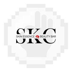www.pixelsperfectstudio.com Studio Logo, Beauty Bar, Etsy Store, Logo Design, Logos, Products, Logo, A Logo, Beauty Salons