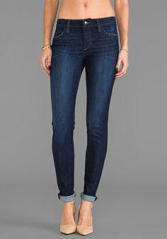 JOE'S JEANS The Skinny in Danitza at Revolve Clothing - Free Shipping! - $158