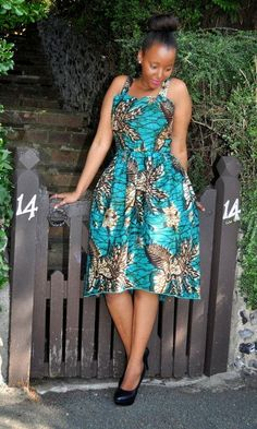 Lady's+special+dress.jpg (480×800)