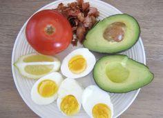 100 Paleo Breakfast Ideas | Part -3 – Paleo Breakfast