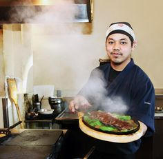 There's a Small Universe of Great Japanese Food in Wallingford - Food & Drink - The Stranger
