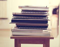 my sketchbooks Sketchbooks, My House, Home Decor, Decoration Home, Room Decor, Sketch Books, Home Interior Design, Home Decoration, Interior Design