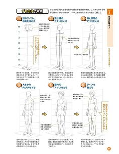 Body Reference Drawing, Pose Reference, Drawing Tips, Figure Drawing, Drawing Tutorials, Manga Tutorial, Art Tips, Manga Anime, Comic Books