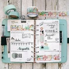 Filofax Planner - Have You Been Seeking Specifics Of Time Management Planning? Planner Layout, Planner Pages, Life Planner, Happy Planner, Planner Inserts, Planner Stickers, Printable Planner, Planner Decorating, Planner Organization