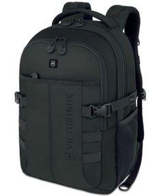 13x18x7 Victorinox VX Cadet Sport Backpack   macys.com