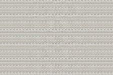 Veren - Robert Allen Fabrics Greystone