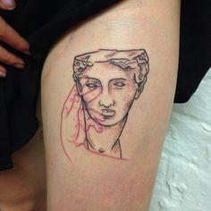 adam-traves-tattoo-disinhibition-2