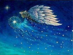 Entertaining Angels, Angel Prayers, Cute Cartoon Girl, Oracle Cards, Heaven On Earth, Beautiful Soul, Weird, Instagram Posts, Animals