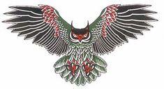 Choctaw Tribal Tattoos | tribal|federal tribal college act| - Timo Reuhkala