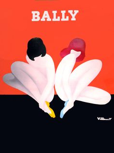 1000 images about shoes posters on pinterest bally poster vintage posters and poster. Black Bedroom Furniture Sets. Home Design Ideas