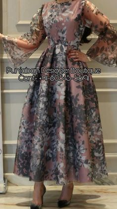 Fashion Dresses and Party Gowns Day to Night Plus Size Fashion Dresses, Trendy Dresses, Modest Dresses, Elegant Dresses, Beautiful Dresses, Casual Dresses, Formal Dresses, Dresses For Hijab, Hijab Gown