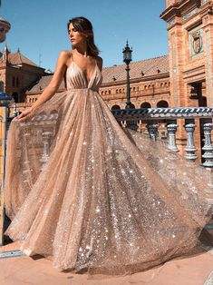 Sexy A line Deep V Neck Spaghetti Straps Backless Prom Dresses, Sequins Long Par. - Sexy A line Deep V Neck Spaghetti Straps Backless Prom Dresses, Sequins Long Par… Source by gwensilber - Short Beach Dresses, Backless Prom Dresses, Grad Dresses, Ball Dresses, Wedding Dresses, Long Party Dresses, Sequin Prom Dresses, Party Gowns, Cinderella Prom Dresses