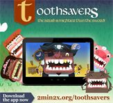 The brush is mightier than the sword! Check out our new mobile app for kids! Social Issues In America, Dental Quotes, New Mobile, Mobile App, Oral Health, Social Media Marketing, Content Marketing, Your Smile, Teaching Kids