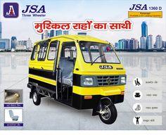 JSAKANPUR78 (@jsakanpur78) on Twitter Social Networks, Social Media, Sale Promotion, Digital Marketing, Automobile, India, Humor, Cars, Twitter