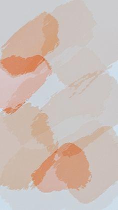 𝚎𝚍𝚒𝚝𝚎𝚍 𝚋𝚢 𝚊𝚟𝚊𝚎𝚕𝚒𝚣𝚊𝚋𝚎𝚝𝚑~𝚍𝚖 𝚏𝚘𝚛 𝚙𝚒𝚌 𝚌𝚛𝚎𝚍𝚒𝚝 Cute Wallpaper Backgrounds, I Wallpaper, Phone Backgrounds, Wallpaper Quotes, Cute Wallpapers, Abstract Backgrounds, Pastel Color Wallpaper, Pastel Color Background, Minimal Background