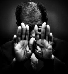 Ornette Coleman foto di Andrea Boccalini | Jazz in Italia