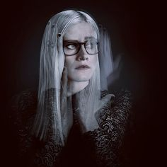 The Magicians Syfy, Olivia Taylor Dudley, Character Aesthetic, Narnia, Season 4, Cassie, Book Worms, Hogwarts, Movie Tv
