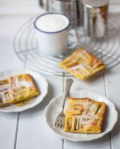 super-einfacher-rhabarberkuchen-vom-blech
