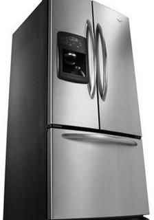Where can you find replacement parts for all appliance brands?