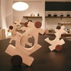 mapa casa(マーパ・カーサ) 積み木 :mapa:ラムフロム・トイズ(lammfromm Toys)