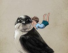 """Check out new work on my @Behance portfolio: """"Concurso de ilustración latinoamericana 2014"""" http://be.net/gallery/38823575/Concurso-de-ilustracion-latinoamericana-2014"""