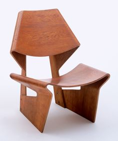 robert venturi furniture - Google Search