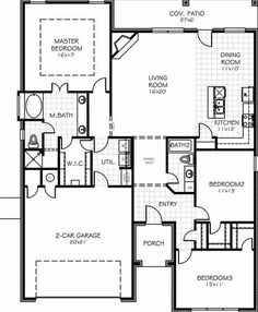 Brighton - Turtlewood by Home Creations - Homefiniti - Zillow ...